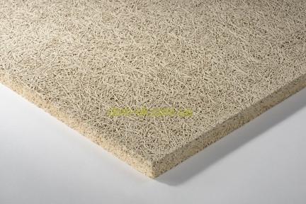 Акустические плиты/стеновые  HERADESIGN superfine /Герадизайн 600х1200мм, влагостойкие, акустические от 50 шт