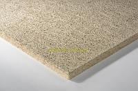 Акустические плиты/стеновые  HERADESIGN superfine /Герадизайн 600х1200мм, влагостойкие, акустические от 50 шт, фото 1