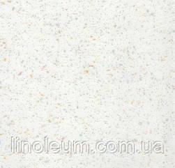 Коммерческий линолеум Forbo Emerald Standart FR 8009 (2,00 мм) виниловый пол