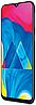Сенсорный мобильный телефон Samsung M205F Galaxy M20 4/64GB Black, фото 3