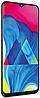 Сенсорный мобильный телефон Samsung M205F Galaxy M20 4/64GB Black, фото 4