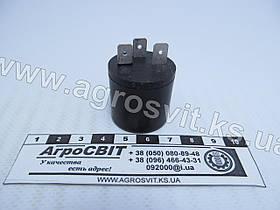Реле контрольной лампы 24 V, 4 Вт; РС-493