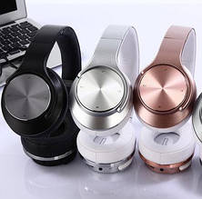 Бесплатная доставка! SODO MH5 2в1 Bluetooth наушники + колонка! Громкий и чистый звук!