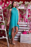 Выпускное платье нат 3019