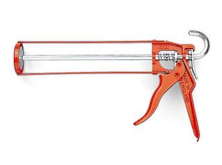 Пистолет для туб Wurth