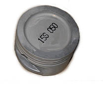 Поршень двигуна Ланос 1.5 0.5 GM шт, 93740214