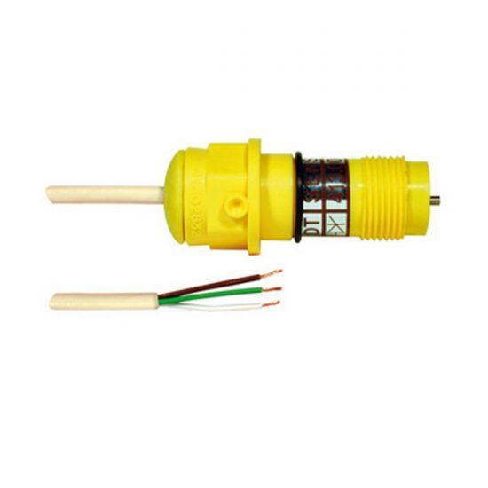 Датчик магнитный расходомера Rapid Check Polmac, 41300399