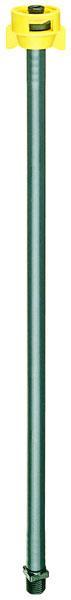 Удлинитель TeeJet 21353-6-24 NYB