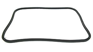 Уплотнительная резина двери духовки Electrolux 3577322013 (3577252020)