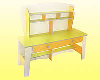 Стол детский для рукоделия - 1360х450х1154 мм