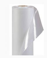 Пленка полиэтиленовая первичная 200 мкм рукав 3000 мм, фото 1