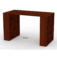 Письмовий стіл СТУДЕНТ-3 Комп, фото 1