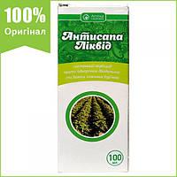"Гербицид ""Антисапа Ликвид"" для картофеля и томатов, 100 мл, от Ukravit (оригинал)"