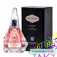Женская парфюмированная вода Givenchy Ange ou Demon Le Parfum & Son Accord Illicite