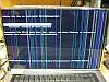 Ремонт шлейфа матрицы ноутбука в Донецке
