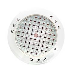 Прожектор для бассейна светодиодный AquaViva LED033 180LED (33 Вт) RGB