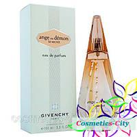 Женская парфюмированная вода Givenchy Ange ou Demon Le Secret