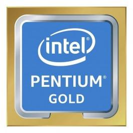 Процессор Intel Pentium Gold G5400 (CM8068403360112) НОВИНКА!