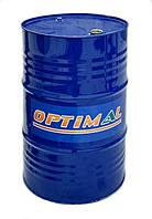 Гидравлическое масло OPTIMAL МГЕ-46В (200 л)