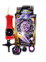 Бейблейд  BeyBlade Shadow Amaterios Новый Сезон арт. BB851-B-00