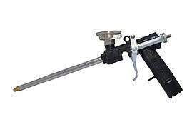 Пистолет для монтажной пены Htools 21K501