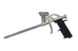 Пистолет для монтажной пены Htools 21K503