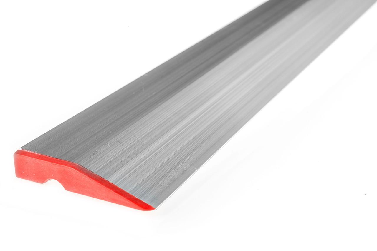 Рейка (правило) для штукатурных работ 100 см Htools 29B151