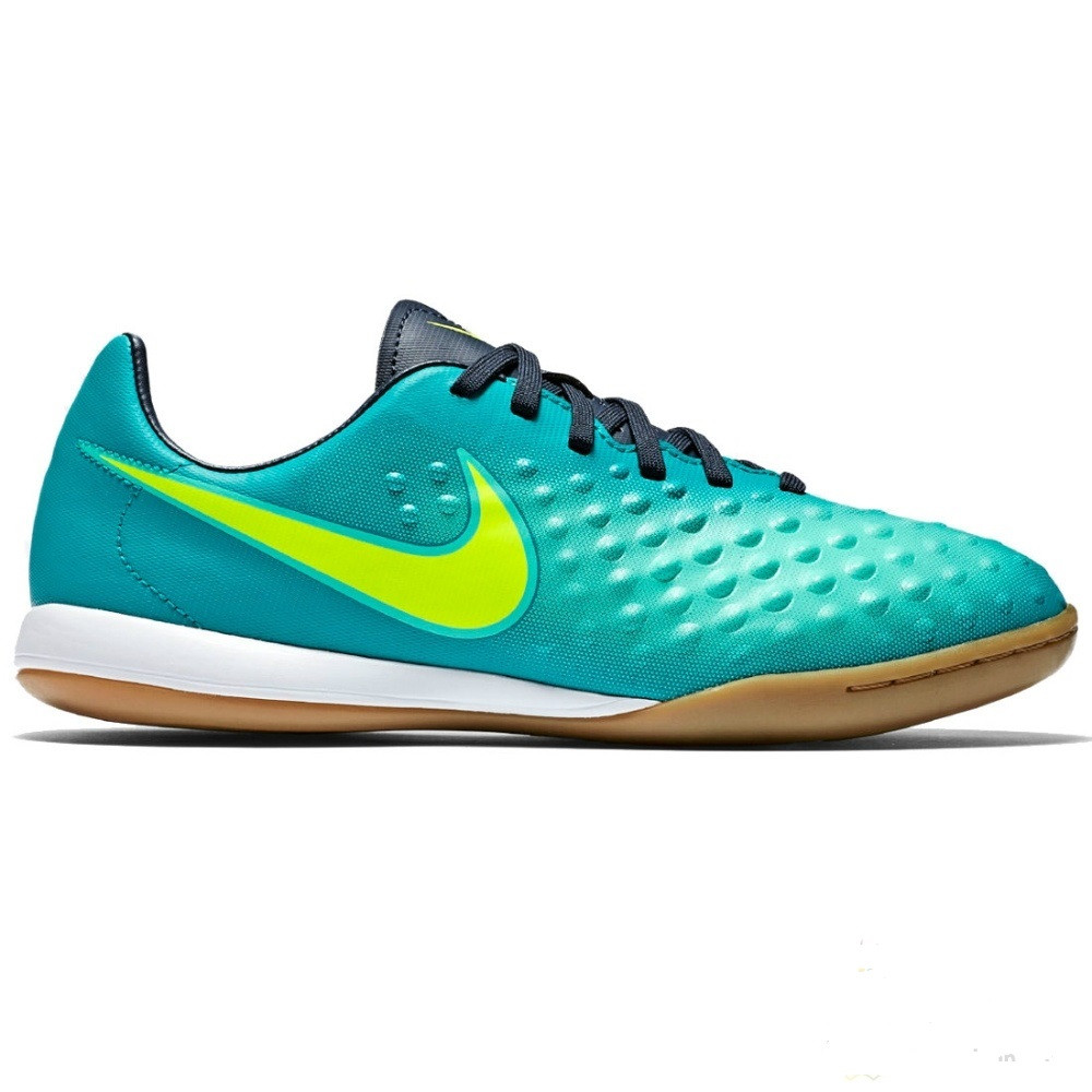 Футзалки Nike MagistaX ONDA II IC 844413-375 (Оригинал)