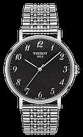 Часы мужские TISSOT T109.410.11.072.00