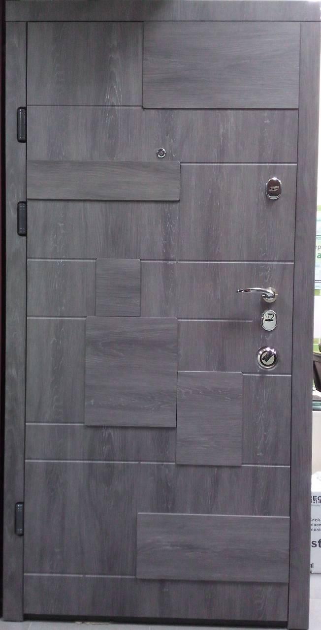 Входная дверь Arma (Арма) Элит Т-13+ Модель 601