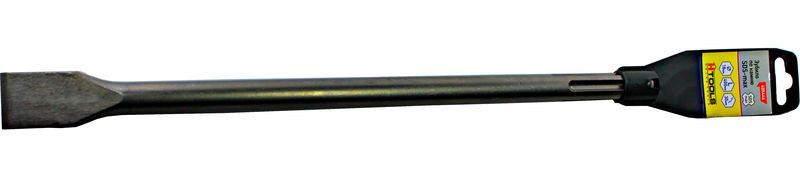 Зубило по камню SDS-Max 30*400*18 мм Htools 60K446