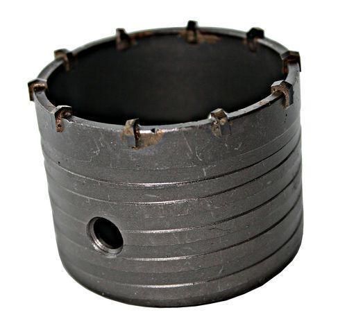 Сверло корончатое по бетону 65 мм Htools 60K765