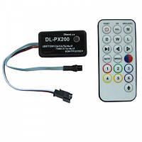 Контроллер DL-PX200-11