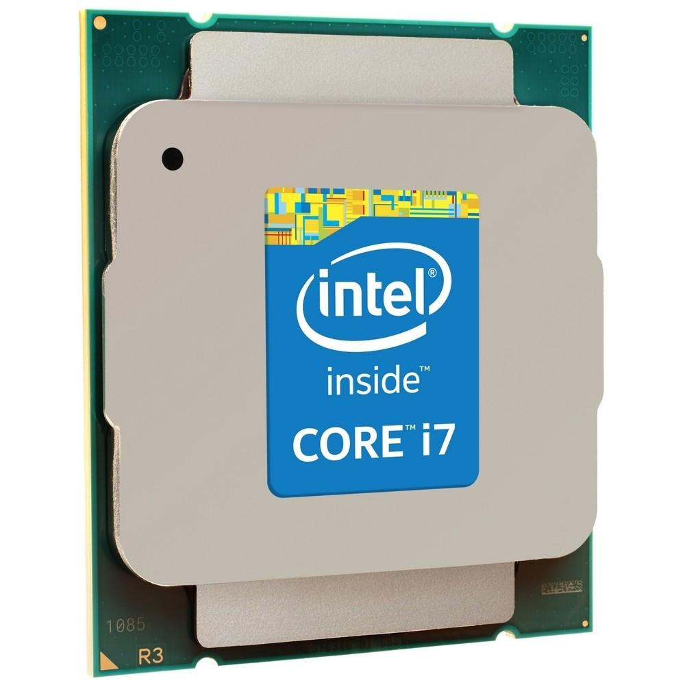 Процессор Intel Core i7-5930K 3.5GHz/5GT/s/15MB  BX80648I75930K  s2011-3 BOX
