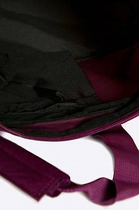 Сумка Puma Fundamentals Sports Bag XS, фото 2