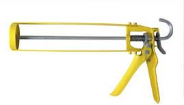 Пистолет для герметиков усиленный «рамообразный» Htools 21K001