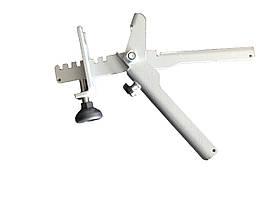 Инструмент для системы выравнивания плитки