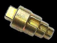 """Ключ цилиндрический ступенчатый для """"Американок"""" (1/2'-3/4'-1,0'), хвостовик - квадрат 14мм HTools 35K100"""