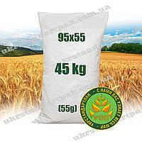 Мешок полипропиленовый (универсальный) 45 кг 95х55см (55г.)