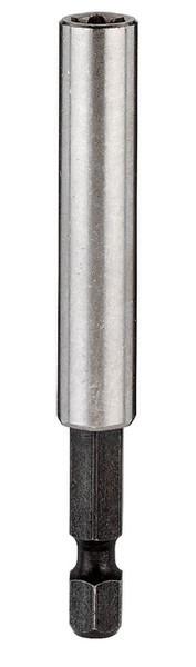 Kwb 100800 держатель бит для шуруповерта 58мм