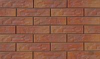 Фасадный камень Cerrad Cer 4 bis 30x7,4