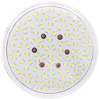 Прожектор светодиодный для бассейна Aquaviva LED028 99LED (12 Вт) для саун и СПА