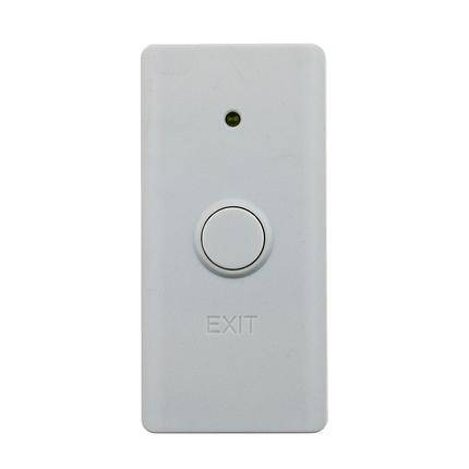 Беспроводная кнопка SEVEN Lock SB-7711w, фото 2