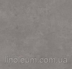Коммерческий линолеум Forbo Smaragd Lux 6373 (2,00 мм)