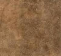 Плитка Kwadro Rufus 40x40 Brown