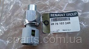Датчик давления гидроусилителя Renault Logan MCV 2 (оригинал)