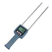 Влагомер хлопка/минеральной ваты/других материалов Walcom TK-100C