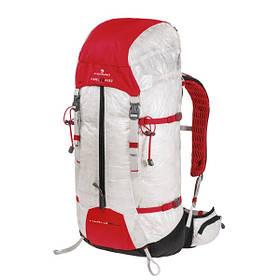 Рюкзак туристический Ferrino Radical 45+10 White