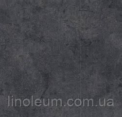 Коммерческий линолеум Forbo Smaragd Lux 6309 (2,00 мм)