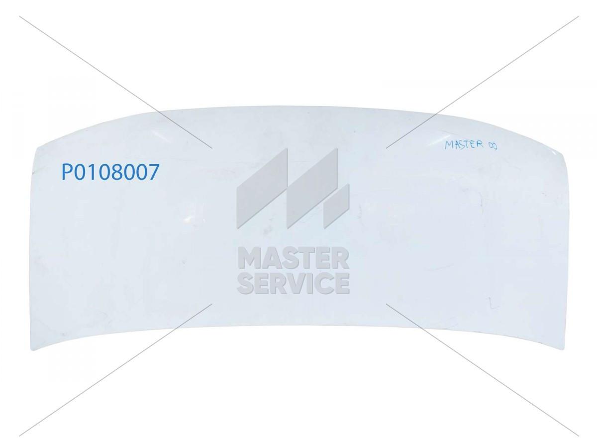 Капот для OPEL Movano 1998-2010 05034089, 1885000, 4391660, 4502000, 60 91 03, 7751469067, OP9503100